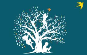 Logo de l'association Noèsis