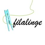 Logo de l'association Filalinge