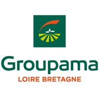 Logo de l'entreprise Groupama
