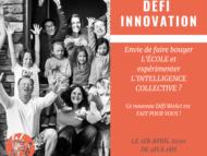 Noèsis Relance Réseaux sociaux (FB)-2