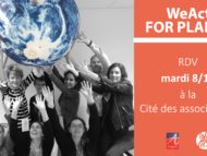 visuel 2 info-recrutement WeAct For Planet