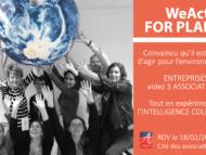 visuel V2 18 février info-recrutement WeAct For Planet